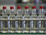 В 2018 году водка в России не подорожает
