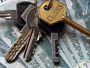В Котласе в суд направлено уголовное дело о мошенничестве с жильем