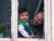 В кабмине одобрили освобождение от НДФЛ выплат в связи с рождением детей