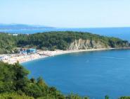 Названы самые популярные туристические регионы в России