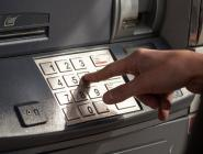 Мошенники украли из российских банкоматов 5 миллиардов рублей