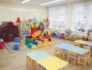 Суд отклонил требования о предоставлении места в детском саду