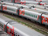 Школьникам могут упростить получение субсидий на проезд в поездах