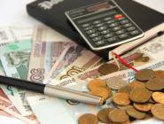 Финансовые услуги. Что не нравится северянам?