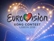 На песенном конкурсе «Евровидение-2018» Россию будет представлять Юлия Самойлова