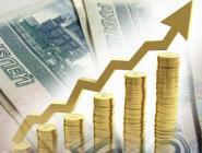 В российском правительстве объяснил резкий рост зарплат бюджетников