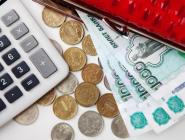 Более 1,35 миллиарда рублей направит область на выплату зарплат бюджетникам с учётом повышения МРОТ
