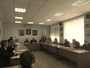 Депутаты обсудили строительство нового детского сада на 280 мест