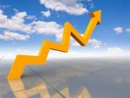 В Поморье увеличены объемы производства и рекордно низкая инфляция.