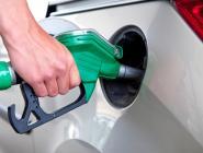 Россиянам пообещали запредельно дорогой бензин