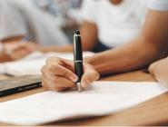 В Котласе проверят грамотность населения