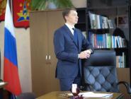 Кто станет новым мэром Котласа? 80% против кандидатуры Андрея Бральнина