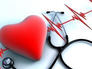В Поморье снизилась смертность от сердечно-сосудистых заболеваний