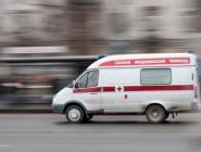 Путин поручил ужесточить ответственность за нападения на медиков