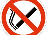 О результатах контроля за оборотом табачной продукции в Архангельской области