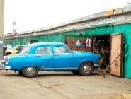 Стоимость свидетельства о госрегистрации автомобиля может увеличиться