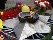Программа праздничных мероприятий, посвященных 73-й годовщине Победы