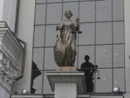Верховный суд РФ поддержал законопроект ОНФ о сохранении прожиточного минимума при взимании долгов с граждан