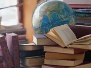Депутаты обсудили областной закон об образовании