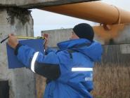 УК, ТСЖ и кооперативы должны провести сезонные осмотры домов