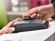 Расплатиться банковской картой можно будет даже в сельских магазинах