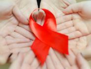 В Архангельской области наблюдается прирост заболеваемости ВИЧ-инфекцией