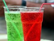 В России могут подорожать сладкие напитки