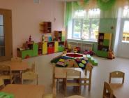 О предоставлении мест в дошкольных учреждениях
