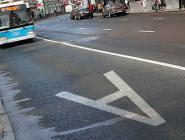 При формировании схем движения автобусов будут учитывать мнение граждан?