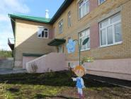 Направления в детский сад начнут выдавать в июне