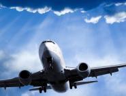 Из Петрозаводска открываются авиарейсы в Котлас