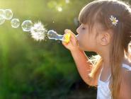 ВЦИОМ выяснил, что россияне считают главными проблемами детей