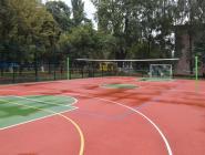 Прокуратурой области выявлены нарушения законодательства в сфере физической культуры и спорта