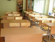 Правительство озаботилось снижением количества школьников