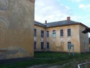 В России создадут публичный «Народный реестр аварийных школ», нуждающихся в ремонте