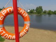 Безопасность на воде: профилактику нужно вести не в кабинетах, а там, где отдыхают люди