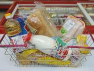 Потребительская корзина станет «здоровее»