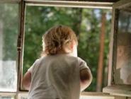 Купание, дорожные аварии, падения из окон: в областном МЧС обсудили проблемы с детской безопасностью в летний период