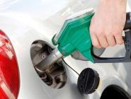 Цены на бензин в России в июне выросли на 12,3%