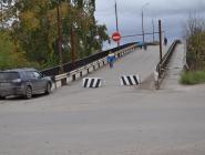Судьба «горбатого» моста вскоре будет решена