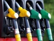 АЗС оштрафовали на 28 млн рублей за некачественное топливо в 2018 году