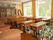 В Котласском районе школы и сады готовят к новому учебному году