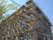 Региональные депутаты обсудили итоги выполнения капитального ремонта многоквартирных домов в Архангельской области