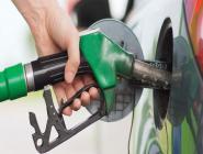 Российские заправки могут получить штраф за недолив бензина