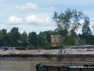 В школах и детских садах Архангельской области идёт ремонт