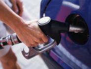 Бензиновая доля