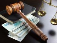 Налоговые органы региона продолжают активную работу по принудительному взысканию долгов