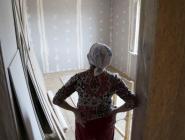 Пенсионерам расширят льготы на оплату взносов на капремонт
