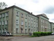 За три года на развитие детских поликлиник Поморья направят почти полмиллиарда рублей