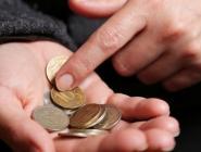 В Росстате сообщили о снижении уровня бедности в России